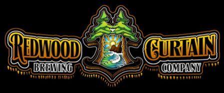 redwood curtain logo